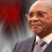 Congo-B-Obsèques de Jacques Joachim Yhombi Opango : les prêtres d'Owando demanderaient 18 millions de Francs CFA pour célébrer la messe de requiem