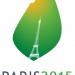 COP21 : l'Afrique saura-t-elle se faire entendre ?