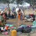 Centrafrique : le sexe, un moyen de survie dans un pays meurtri
