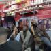 Barber Show: une série web pleine d'humour sur la diaspora africaine à Paris