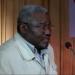 Présidentielle au Congo : Charles Zacharie Bowao rend Sassou responsable des violences à venir