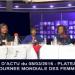Diaspora-Médias : Ziana.tv célèbre la journée des droits de la femme
