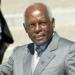 Angola: Dos Santos, le «machiavel de l'Afrique», annonce sa retraite