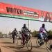 Elections africaines, réapprendre à compter