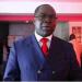 Congo Brazzaville : Un week-end à risques