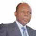 Alerte Info : Le Général Jean-Marie Michel Mokoko convoqué à la DGSE