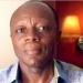 """Présidentielle au Congo :   J3M est """"serein""""..."""