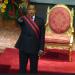 Crise au Congo : Sassou-Nguesso souffre du « syndrome de Lubitz »