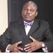 Diaspora-Congo : Pour Benoît Koukébéné, la société civile congolaise n'est pas assez forte