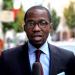 Alerte Info : Le DI de Télécongo, Christian Martial POOS, viré