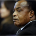 Congo-B : Sassou, c'est (presque) fini