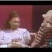 Papa Wemba - Mpongo Love : retour sur un grand moment de télé