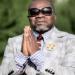 Hommage : Papa Wemba restera à jamais vivant