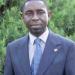Congo-Brazzaville : Wilfried Kivouvou fait une autre lecture de la crise postélectorale