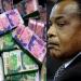 Congo-B : Combien Sassou a-t-il dépensé d'argent pour sa forfaiture ?