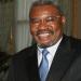 Congo-B : Du comique de situation, selon Zacharie Bowao