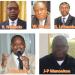 Congo-B : Les désillusionnés de la nouvelle république