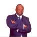 Alerte Info : Non, Parfait KOLELAS ne reconnait pas la victoire de Sassou