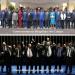 Quels sont les points communs entre les gouvernements brésilien et congolais ?