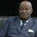 Emmanuel Yoka : tripatouillage judiciaire et magouille financière