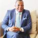 Congo-B : Jean-Claude Ngakosso, Classe Affaires