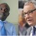 France-Congo-B : Au Palais Bourbon, Michel Innocent Peya a un adepte