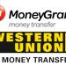 Ces petits nouveaux qui vont détroner Western Union et Money Gram en Afrique