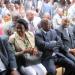 Congo-B - Dialogue inclusif : «La crise d'hier est la blague de demain»