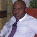 Congo-B : Quand le fils du ministre Bruno Itoua se prend pour un Chef de gang