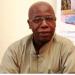 CONGO : le Programme de santé communautaire