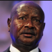 International: Tentative de coup d'État en Ouganda