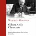 Anniversaire : Keith Chesterton ou les paradoxes de la Vérité