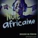Festival : La Nuit africaine en Belgique - 25 juin 2016