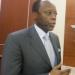 Congo-B : Les dessous de l'arrestation du Général Jean-Marie Michel Mokoko