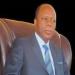 Jean-Marie Michel Mokoko à la maison d'arrêt : « Ne vous gênez pas pour moi, faites votre boulot… »