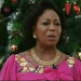 Congo-B-USA : Antoinette Sassou-Nguesso était convoquée ce lundi 27 juin