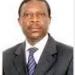 Congo-B : Les contradictions pitoyables de Grégoire Lefouoba