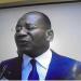Congo-B-Brève :  A Paris, une plainte a été déposée contre Pierre Mabiala pour tentative d'assassinat...