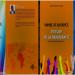 Publireportage : Le Congolais Michel Innocent PEYA Élevé au rang d'Ambassadeur Mondial pour l'Education et la Paix dans le monde