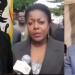 Humeur : De la communication des jeunes ministres congolais