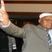 RDC : Tshisekedi déterminé à en découdre avec Kabila