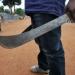 Congo-B : Sassou-Nguesso ne veut plus de ses...« bébés noirs » et vient en aide aux victimes de ses...bombardements dans le Pool