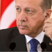 Alerte info : Coup d'état en Turquie