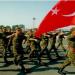 Coup d'Etat en Turquie : Sassou a suivi l'évolution de la situation avec attention