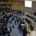 Sommet des Chefs d'Etat à Kigali : L'Union africaine ne veut plus de l'argent de l'Occident