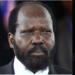 Opinion : A la Communauté internationale, le Soudan du sud, le Congo et le Burundi reconnaissants