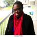 """Natasha Pemba : """"L'homme a un penchant pour la polygamie"""""""