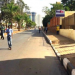 "Le Rwanda ""enferme ses pauvres"""