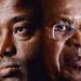 RDC : Une fin de mois juillet à risques