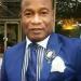Violent avec sa danseuse, le chanteur congolais Koffi Olomide expulsé du Kenya